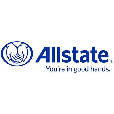 Allstate Insurance Reviews Allstate Insurance Company Ratings