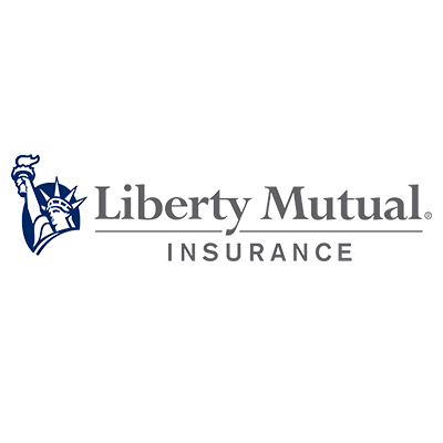 ☆ Liberty Mutual Insurance Reviews - ☆ Liberty Mutual