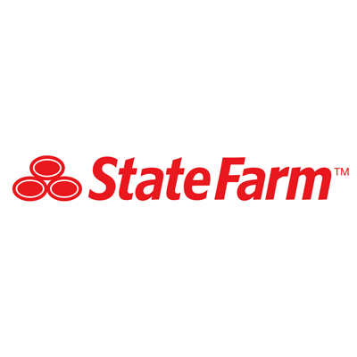 Image result for State Farm insurance Scottsdale Policies
